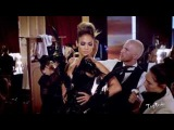 Jennifer Lopez feat Pitbull - Live It Up (Edson Pride Remix - Tony Mendes Video Re-Edit)