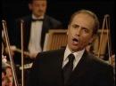 José Carreras - Kumbaya my lord (with the Vienna Symphony Orchestra)