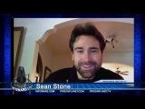 Alex Jones Show Commercial Free - Friday (2-5-16) Sean Stone, Kathleen Willey, Jon Rappoport