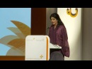 HH Princess Ameerah Altaweel speech at the Arab Women Leadership Forum 2012 - Dubai