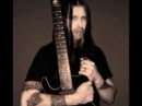Greg Mackintosh - 'Over The Madness' Guitar Solo