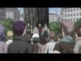 Fairy Tail [TV-2] 275 / Сказка о Хвосте Феи [ТВ-2] 275 Озв. Ancord