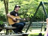 Matt Nathanson - Little Victories