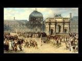 Jacques Offenbach - Grand Concerto for cello in G-major