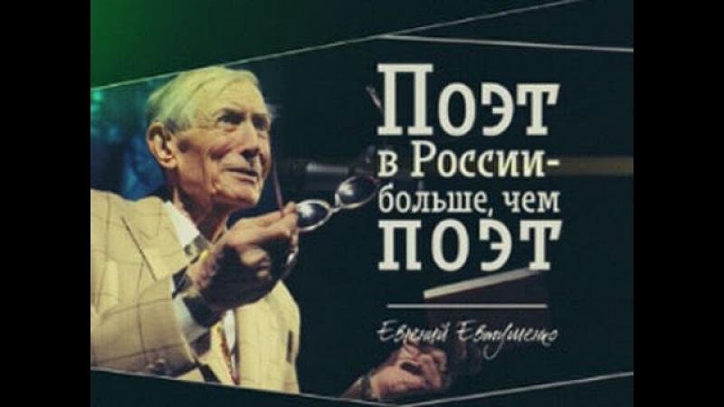 Гала-концерт в Омске: Поэт в России - больше, чем поэт (17.06.15)