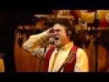 O sarracino luna rossa Renzo Arbore e l orchestra italiana