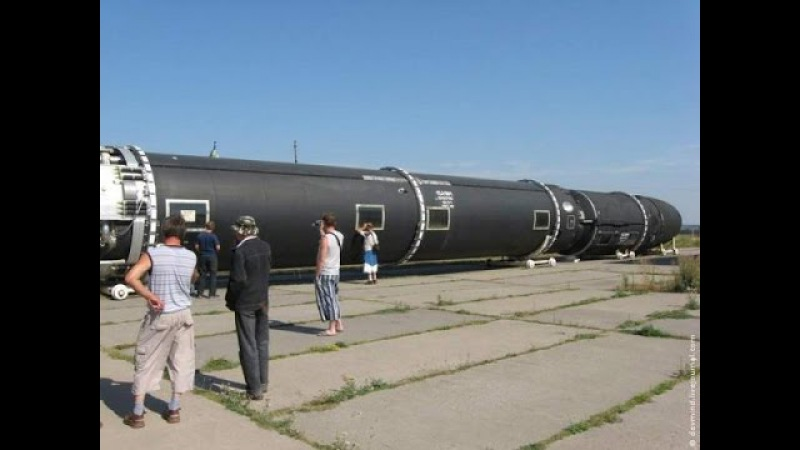 Какие уникальные возможности получила новая ядерная ракета «Сармат» rfrbt eybrfkmyst djpvj;yjcnb gjkexbkf yjdfz zlthyfz hfrtnf «