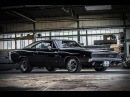 1968 Dodge Charger R/T - THE MOVIE - Kult Cars - American Muscle Cars