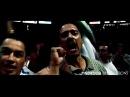 Boxeo Mexicano -Mexican Boxing