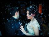 Aslan Guseinov Feat. Marina Alieva - Gde Ti (Radu Sirbu Remix) By Bekenez
