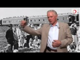 Михаил Карпачев (Столыпинская земельная политика начала XX века итоги и уроки)
