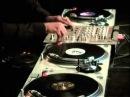 Jeff Mills - Exhibitionist Mix Complete