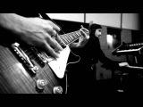 THE DUKES &amp FRIENDS -