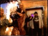 Buddha Monk Feat. Ol' Dirty Bastard &amp Drunken Dragon - Got's Like Come On Thru