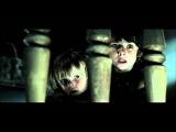 Ганнибал: Восхождение Трейлер | Hannibal Rising Trailer (2006)