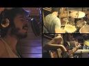 Full Trunk - I need a dollar - (Aloe Blacc cover)