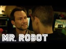 Mr. Robot Are You a One or a Zero from 102