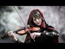 Lindsey Stirling-Elements Dracula(Version Orchestral) Moon Trance