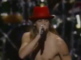Aerosmith feat. Kid Rock &amp Run DMC - Walk This Way