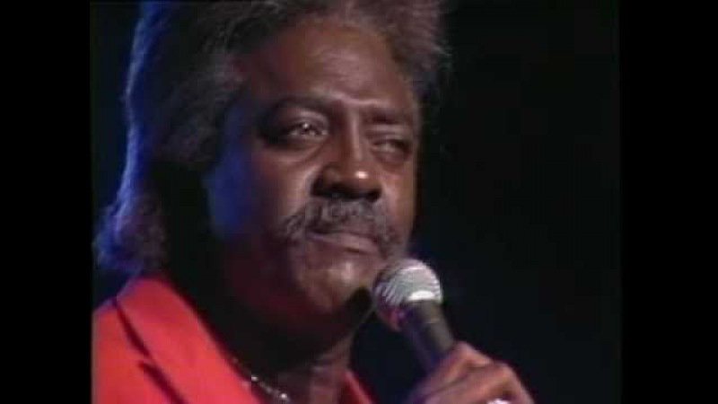 Latimore Lets Straighten It Out