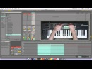 Novation Launchkey Getting Started Video 4 Making Music