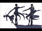 26 авг. 2011 г.Kuroshitsuji II Ost - Danse Macabre -