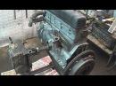 Как сделать Двигатель УАЗа надёжней Двигатель УМЗ 417 2 45 дефектовка и обзор