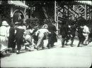 Erik Satie/René Clair: Entr'Acte (1924)