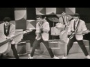 Tielman Brothers Rollin Rock best rock 'n roll Indo Rock Live TV show 1960