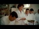 Трейлер фильма Джули и Джулия Готовим счастье по рецепту