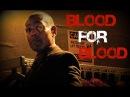 Breaking Bad - Gustavo Fring - Blood For Blood Fan Tribute HD