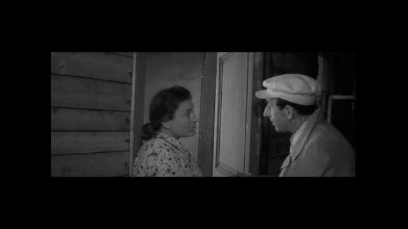 Тридцать три (1965) - Все мы гости на этой планете