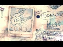 Forever (Original Life is Strange Inspired Song)