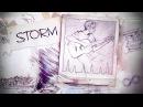 Storm (Original Life is Strange Inspired Song)