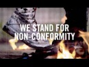 Dr. Martens - A History of Standing For Something