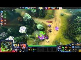 LGD vs Liquid   Game 1   WCA Semifinal