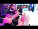 / DSO 2008 Pussy Blizzard Part 1 - Main Edit (2016-01-08) [Blowjobs, Sex orgy, Hardcore, 540p]