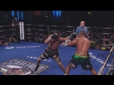 HBO Boxing After Dark_ Mayfield vs. Dulorme Highlights