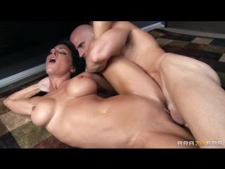 Молодая Секс 15 16