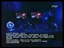 Элементы Модель для Сборки МУЗ ТВ 2002 DJ Nikk