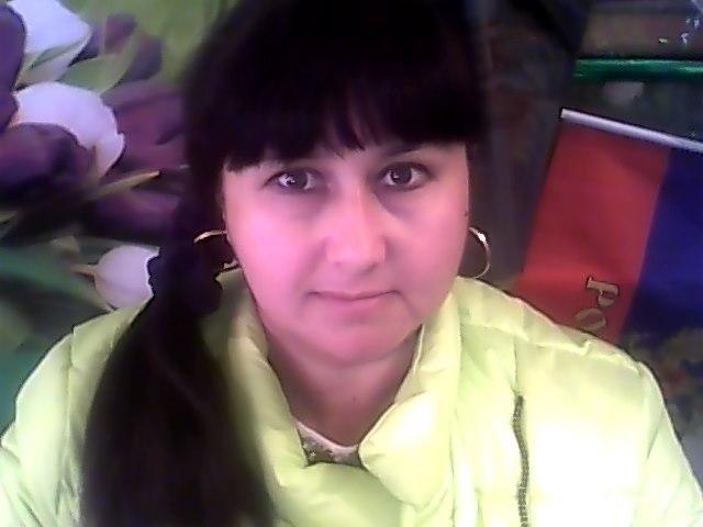 Юлия Вельмисеева, Тверь - фото №6