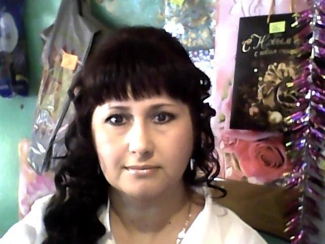 Юлия Вельмисеева, Тверь - фото №5
