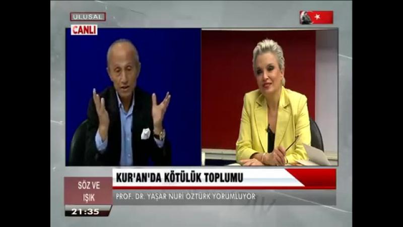 Anadolu Reayası Seçimini Yaptı