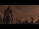 Born of Osiris – Illuminate (Progressive Metalcore | Electronic)