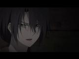 Akatsuki no Yona / Ёна рассвета - 21 [Soer & MezIdA] [AniFilm]