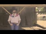 Nancy Sinatra and Lee Hazlewood Summer Wine Music Video