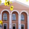 Kotlassky-Dvorets Kultury