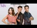 «Промо 2 сезон» под музыку виолетта и леон - Podemos. Picrolla