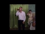 Зачитал рэп на свадьбе. Свадебное поздравление от Taliman
