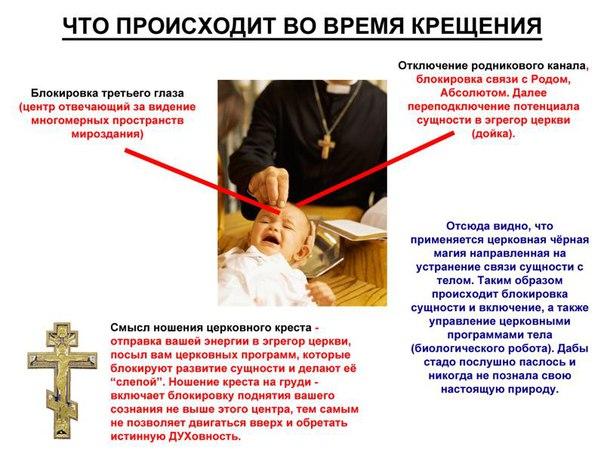 Алкоголизм стадии лечение в москве детский и подростковый алкоголизм и наркомания